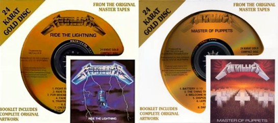 Index of /public/mp3/Metallica/DCC Gold CD(Remastered 2000