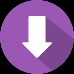 stock-vector-download-rou.jpg