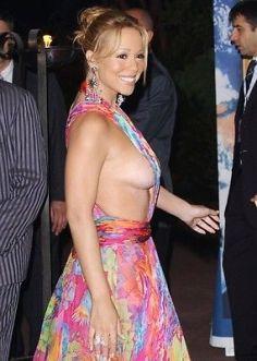 4-SeXy-Mariah-Carey-5-x-7-_1-1
