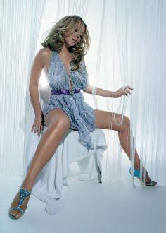 4-SeXy-Mariah-Carey-5-x-7-_57