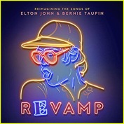elton-john-revamp-restoration-tribute-albums-stream-download.jpg