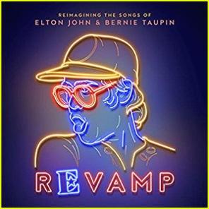 elton-john-revamp-restoration-tribute-albums-stream-download.jpg